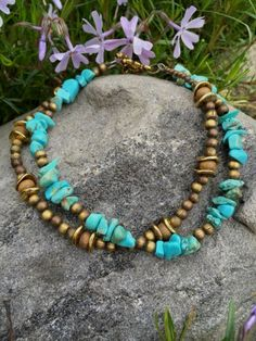 e8afb7b3e723 Beautiful Jewelry You Can Wear. Jewelry is no longer known as a lady s best  friend