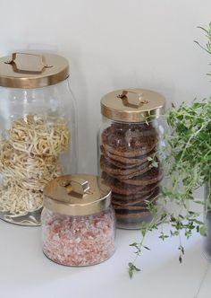 Bambula: BoKlok - the kitchen