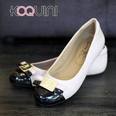 Bom Dia Koquinas! Conforto para seus sábado? #koquini #sapatilhas #euquero #zenska http://koqu.in/1pgWNKQ