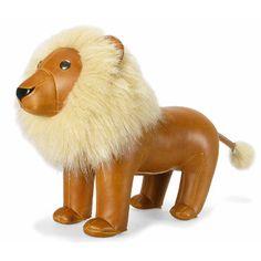 Zuny Classic Series Lion Tan Animal Bookend for sale Lion Book, Modern Kids Furniture, Bookshelves Kids, Shops, Kartell, Classic Series, Decoration, Decorative Accessories, Giraffe