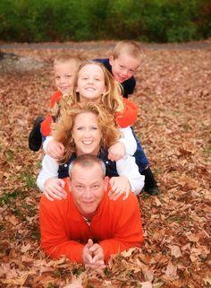 #family #photography #fall  www.michelesheets.com @Sherry Koenig-Gantner