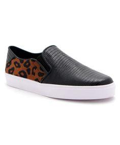 Kaanas Cheetah Sneakers