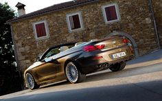 2013 bmw alpina b6 biturbo wallpapers -   2014 Bmw Alpina B6 Biturbo Convertible 2 Wallpaper Car pertaining to 2013 bmw alpina b6 biturbo wallpapers | 2560 X 1600  2013 bmw alpina b6 biturbo wallpapers Wallpapers Download these awesome looking wallpapers to deck your desktops with fancy looking car photo. You can find several style car designs. Impress your friends with these super cool concept cars. Download these amazing looking Car wallpapers and get ready to decorate your desktops…