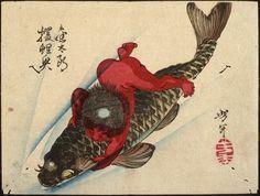 tsukioka-yoshitoshi-1