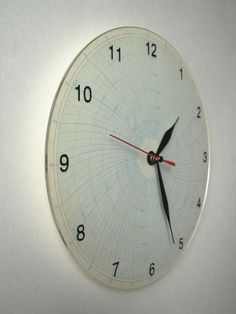 The clock with the ancient world map d 25 cm the clocks the clocks gumiabroncs Image collections