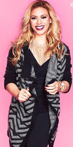 Dinah Jane for @candiesbrand #3 #5HxCandies