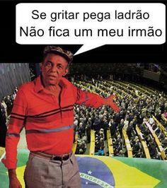 Samba em Rede