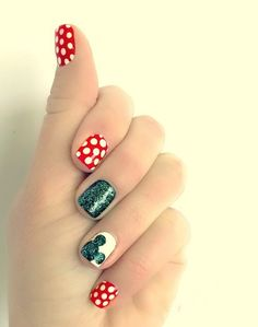 Endless Madhouse!: Hot and Trendy Nails - 2016!!!