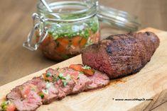 Cobb Bbq, Bbq Steak, Barbecue Pit, Weber Bbq, Green Eggs, Lamb, Grilling, Grains, Pork