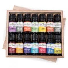 Back To School Gift Guide Plant Therapy Essential Oils Giveaway Ends 8/22 #SMGN #BTS #Giveaway #WIN #BackToSchool http://www.sweetsouthernsavings.com/back-to-school-gift-guide-plant-therapy-essential-oils-giveaway/