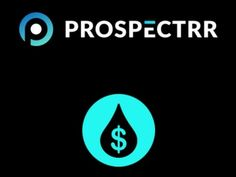 Prospectrr Review and Bonuses  Prospectrr Review and Bonuses Download Prospectrr with HUGE BONUS : http://ift.tt/2fCegOo Prospectrr Reviews and Bonus by Viddyoze Prospectrr is about how to Find HOT Ready to Buy Prospects In Minutes. With just a few clicks you can find hundreds of prospects who are a perfect fit for your services. No need to wait for them to come to you Prospectrr helps you find them with ease. And you can Contact All The Leads With The Prospectrr Campaign Builder. No need to…