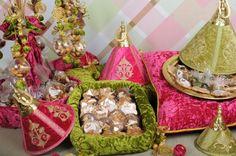 Middle Eastern Gifts, Eid Gifts, Arab, Arabic, Celebration, Gulf, GCC, Saudi, Saudi Arabia, Kuwait, Q8, Qatar, Dubai, Abu Dhabi, United Arab Emirates, Emirates, UAE, Oman