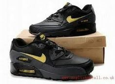 timeless design 0feb6 2153f Air Max 90, Nike Air Max, Air Max Sneakers, Sneakers Nike, Fashion
