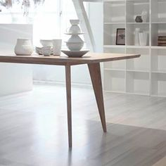 9 Best Spisebord images | Dining table, Dining, Decor