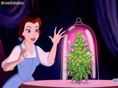 Weed Memes, Weed Humor, Disney Wallpaper, Iphone Wallpaper, Disney Cute, Drugs Art, Marijuana Art, Stoner Art, Weed Art