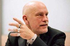 John Malkovitch