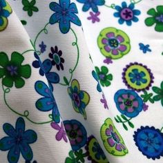 "mary printed needlecord, 56""/142 wide, £8.00 per metre"