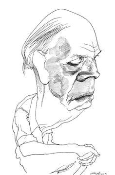 Edward Hopper  December 16, 1971