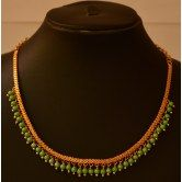 green-beaded-necklace