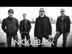 Nickelback Greatest Hits ♫ Full Album Playlist ♫ Nickelback Best Songs 2018 - YouTube