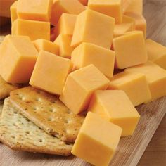 How to Make Colby Cheese - Food and Entertaining - Capper's Farmer