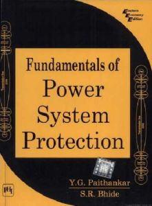 Basic electrical engineering by bakshi gives a strong review of fundamentals of power system protection by paithankar pdf fandeluxe Gallery