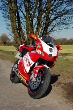 Ducati 999 Ducati Motorcycles, Bike, Vehicles, Wall, Bicycle, Bicycles, Car, Walls, Vehicle