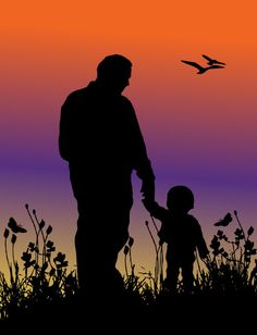 A young girl's dream...her heavenly Father never forgot!