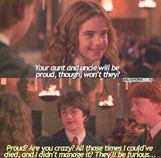 Harry Potter credit to @slughorns on Instagram