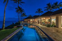 4201 ANINI VISTA DR #C   House for Sale in KILAUEA   624080   Hawaii Life