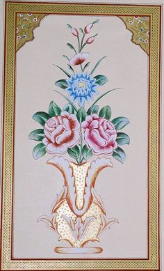 Edirnekari - Turkish Art