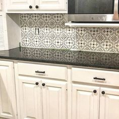 kitchen floor tile pictures 368 best stenciled amp painted kitchens images in 2019 4829