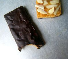 Must try - Atkins are so expensive. Sugar-Free Low Carb Candy Bars… really.