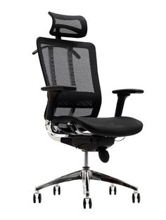276 best office chairs images desk furniture couches rh pinterest com