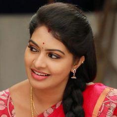 Beautiful Girl Indian, Beautiful Indian Actress, Beautiful Actresses, Most Beautiful Women, Beautiful Bride, Beauty Full Girl, Beauty Women, Sneha Actress, Indian Face