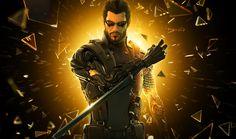 Preuzimanje Deus Ex Human Revolution The Missing Link igra bujica - http://torrentsbees.com/hr/pc/deus-ex-human-revolution-the-missing-link-pc-2.html