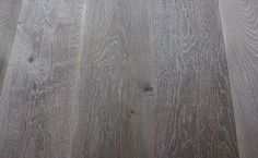 hand scraped oak engineered wood flooring