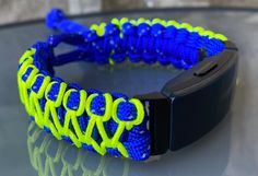 - fitbits for kids Beattitudes For Kids, Paracord, Watch Bands, Fitbit, Inspire, Watches, Inspiration, Accessories, Etsy