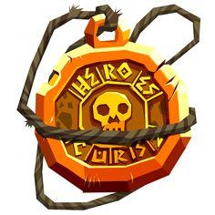 https://www.behance.net/gallery/25359529/Heroes-Curse-UI?
