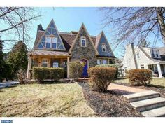 510 Lombardy Road, Drexel Hill, PA 19026 - HotPads