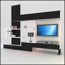 these 15 modern tv wall units for your living room are designed by famous interior companies and top interior designers