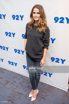 Image result for keri russell fashion