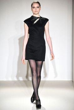 e2162d2d0 Designer Fashion - Farfetch. The World Through Fashion