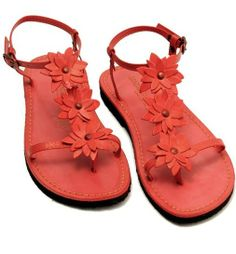 Our Sandals - Price 27,90 - Shopping Link: www.sandalishop.it