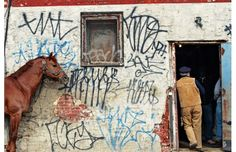 The 25 Greatest Philadelphia Graffiti Writers