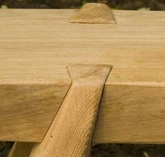 Green and traditional woodworking. Information, advice and how too on many aspects of green wood crafts. Information on wood courses and tool sales. Woodworking Furniture, Furniture Plans, Wood Furniture, Types Of Wood Joints, Woodworking Inspiration, Wood Joinery, Wooden Stools, Woodworking Techniques, Tools For Sale