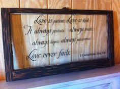quote on old window Vintage Window Decor, Vintage Windows, Old Windows, Faux Window, Window Art, Window Boards, Window Frames, Window Pane Pictures, Window Ideas