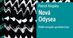 Patrick Kingsley: Nova Odyssea