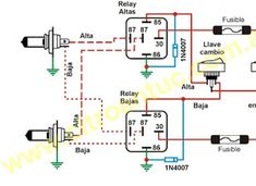 firing order for 3 4 v6 engine and need diagram of how the travel trailer interior wiring diagram travel trailer interior wiring diagram travel trailer interior wiring diagram travel trailer interior wiring diagram