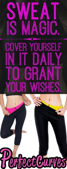 2dda1d8f83 You can see quicker results in our special shapewear that helps you